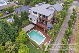 43 Curzon Road, New Lambton, NSW 2305