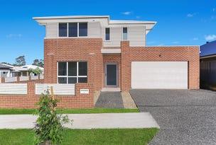 9 Godson Way, Wongawilli, NSW 2530