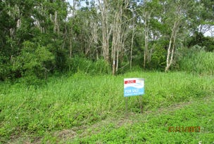 Lot 2 Bundesen Avenue, Midge Point, Qld 4799