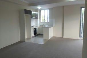 17/51-53 King Street, St Marys, NSW 2760