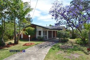 51 Arcadian Cct, Carlingford, NSW 2118