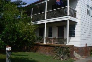 1/4 ALLENWOOD STREET, Dunbogan, NSW 2443