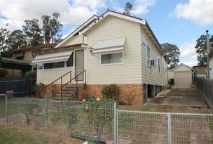 162 Henry Street, Werris Creek, NSW 2341