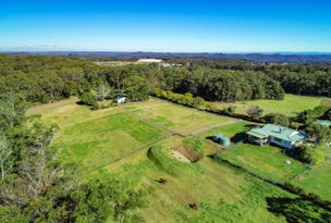 58 Birak Road, Mangrove Mountain, NSW 2250