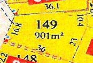 Lot 149 (16) Pirring Way, Hannans, Kalgoorlie, WA 6430