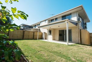 54a Briggs Road, Raceview, Qld 4305