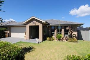 25 Terralla Grove, South Nowra, NSW 2541