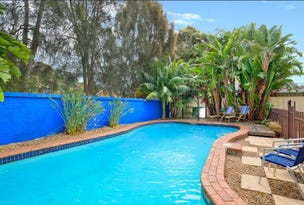 A/1512 Pittwater Road, North Narrabeen, NSW 2101
