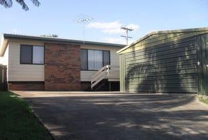 1 Dunbar Street, Browns Plains, Qld 4118
