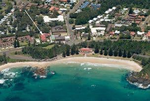 13/55-56 Pacific Drive, Port Macquarie, NSW 2444