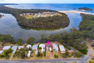 28 Centre Street, Lake Tabourie, NSW 2539