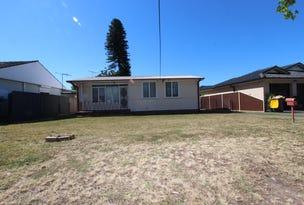 11 Leichhardt Avenue, Fairfield West, NSW 2165