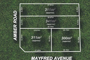 Lot 110 - 113/1 Mayfred Avenue, Hope Valley, SA 5090