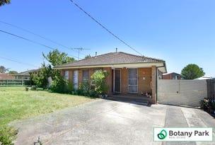 33 Honeysuckle Street, Frankston North, Vic 3200