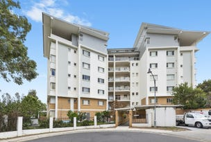 24/12-14 Benedict Court, Holroyd, NSW 2142