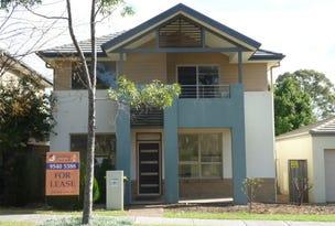 """11 Botanica Drive """"Botanica"""", Lidcombe, NSW 2141"""
