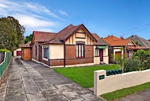 15 Angelo Street, Burwood, NSW 2134