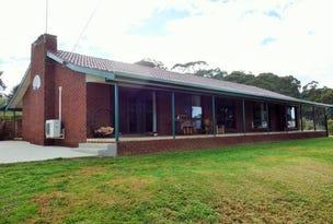 654 Landrigan Road, CRAGIE, Maryborough, Vic 3465