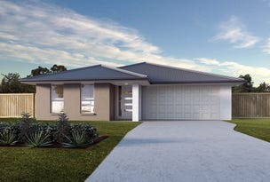 Lot 29 TBA Street, Oakland Estate, Beaudesert, Qld 4285