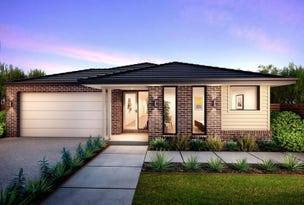 LOT 3546 Woodland Ave (Somerfield), Keysborough, Vic 3173