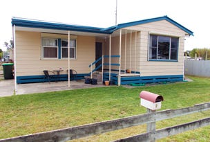 27 Milne Street, Bordertown, SA 5268