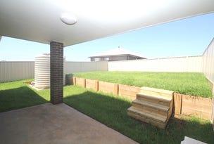 10 Macquarie Drive, Burrill Lake, NSW 2539