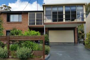 30 Kullaroo Road, Summerland Point, NSW 2259