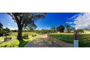 37 Binda Rd, Mulwala, NSW 2647