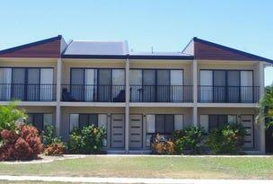Unit 1/46 Gregory Street, Bowen, Qld 4805