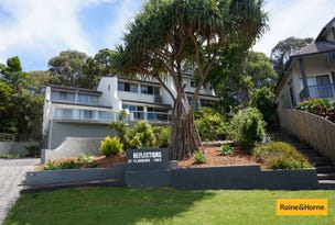 4/27 Clarence Crescent, Coffs Harbour, NSW 2450