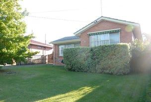 59 Walker Pde, Churchill, Vic 3842