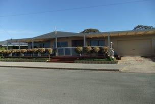 9 Smith Street, Port Vincent, SA 5581
