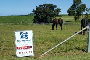 Lot 3 Rubyanna Road, Rubyanna, Qld 4670