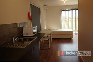 Studio 4/5 Rayhur Street, Clayton South, Vic 3169