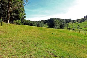 Lot 9, Fishermans Paradise Road, Conjola, NSW 2539