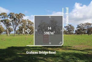 Lot 14 Grahams Bridge Road, Haven, Vic 3401