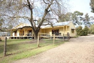 303 Kelly's Gap Road, Greta West, Vic 3675