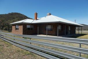 416 Waterhole Creek Road, Mandagery, NSW 2870