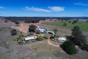 543 Triamble Road, Mudgee, NSW 2850