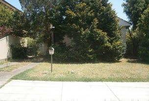 26 Trafalgar Street, Peakhurst, NSW 2210