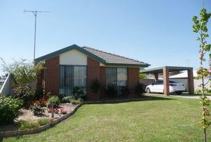 7 Argyle Court, Moama, NSW 2731