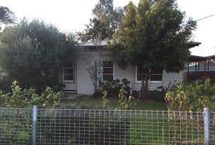 78 Chapman Street, Swan Hill, Vic 3585