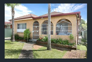 148 Virgil Avenue, Chester Hill, NSW 2162
