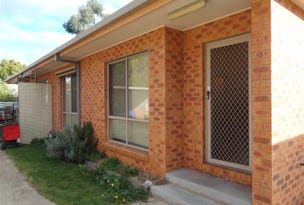 3/5  Sawers Avenue, Kyabram, Vic 3620