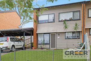26 Belar Avenue, Windale, NSW 2306