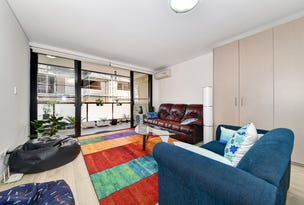 7/530-532 Liverpool road, Strathfield South, NSW 2136