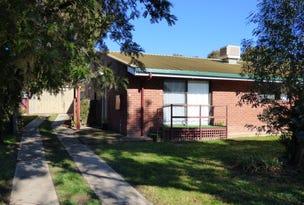 56 Cowcumbla Street, Cootamundra, NSW 2590