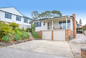 107 Wommara Ave, Belmont North, NSW 2280