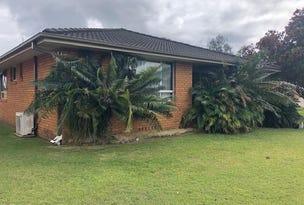 7 Arkana Avenue, Cundletown, NSW 2430
