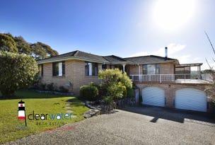 12 Attunga St, Dalmeny, NSW 2546